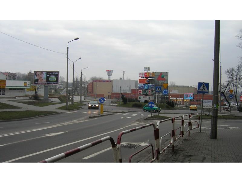 Ruda slaska Plaza