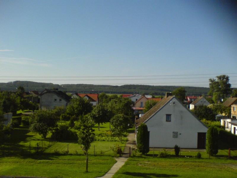 ul Łowicka