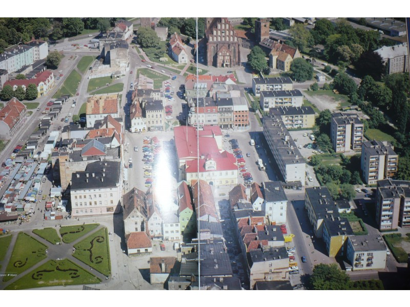 Centrum,Ratusz