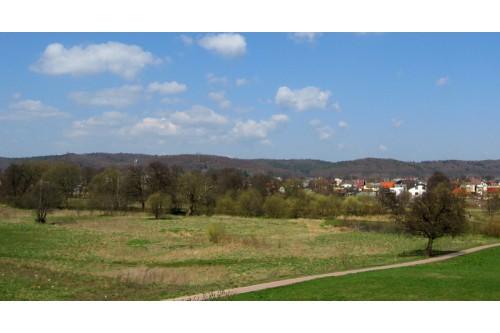 panorama Redy