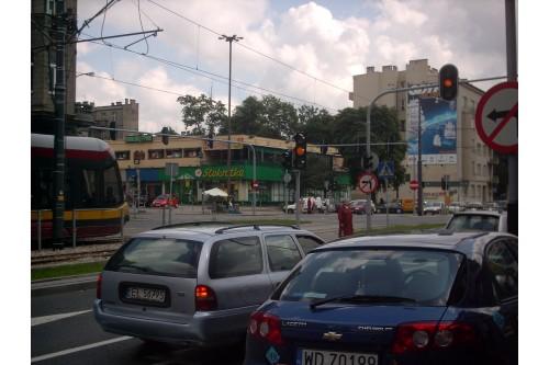 A.Struga T.Kościuszki