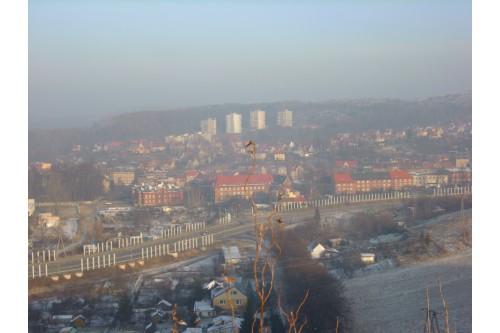 W-ch zimą