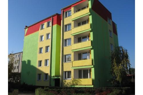 Osiedle Piastów