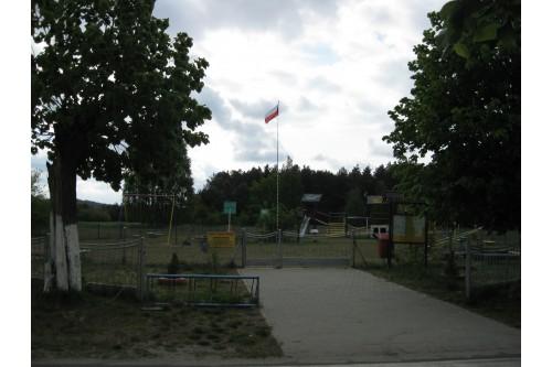 Drzeńsk Wielki